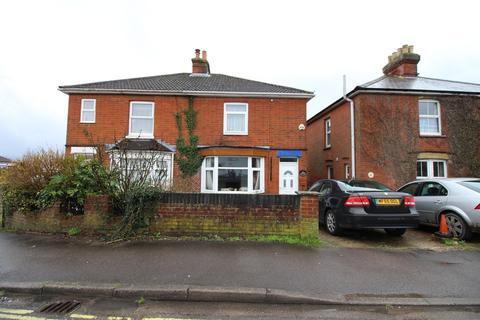 2 bedroom semi-detached house for sale - Duncan Road, Park Gate