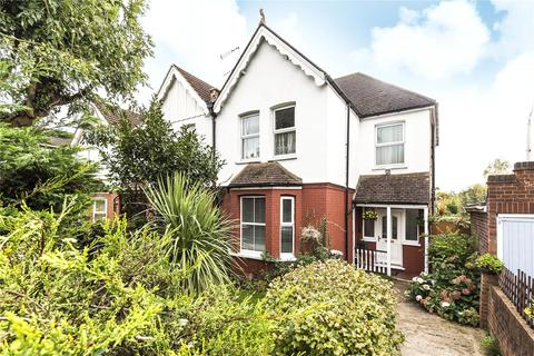 3 bedroom semi-detached house for sale - Pinner Road, Northwood, Middlesex, HA6