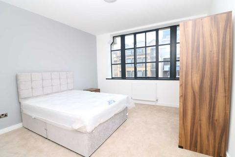 3 bedroom apartment to rent - The Walton Building, Liverpool, L2 2SR