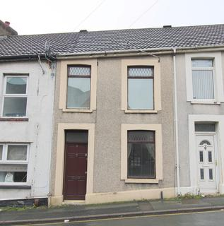 2 bedroom terraced house for sale - Lewis Road, Neath, Neath Port Talbot. SA11 1EQ