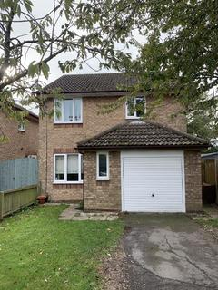 3 bedroom detached house to rent - Nelson Way, , Grimsby, DN34 5UL