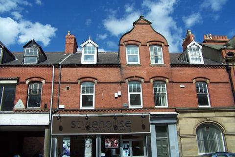 1 bedroom flat to rent - Whitley Road, Whitley Bay, Tyne and Wear, NE26 2DN