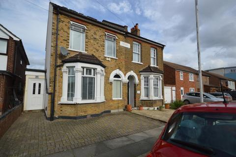 3 bedroom semi-detached house for sale - Essex Road, Romford, Essex, RM7