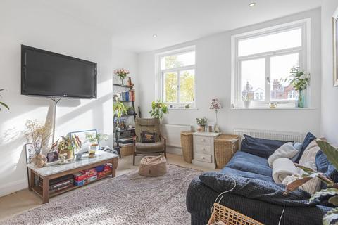 2 bedroom flat for sale - King Street, Hammersmith