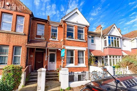 1 bedroom apartment for sale - Osborne Road, Brighton, BN1