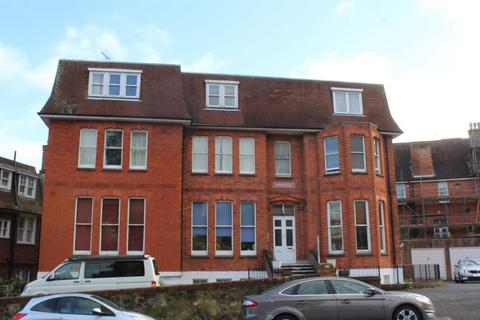 1 bedroom flat to rent - 59 Blackwater Road, Lower Meads