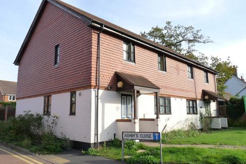 4 bedroom semi-detached house for sale - Edenbridge