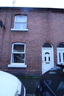 3 bedroom terraced house to rent - Denbigh Street, Chester, CH1