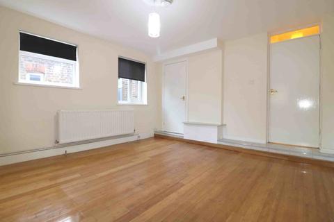 1 bedroom flat to rent - Sydenham Road, Sydenham