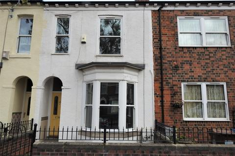 3 bedroom terraced house for sale - Plane Street, Hull, HU3