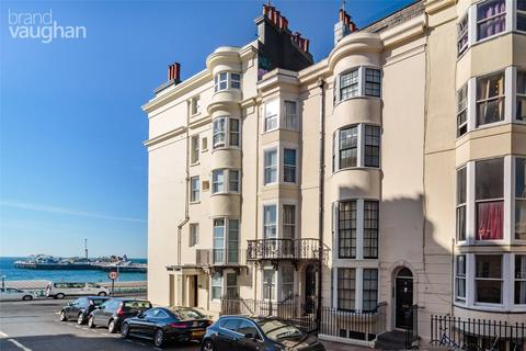 1 bedroom apartment for sale - Madeira Place, Brighton, BN2