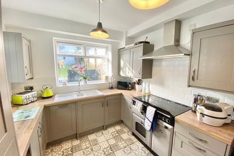 2 bedroom terraced house for sale - Tycoch Road, Tycoch, Swansea