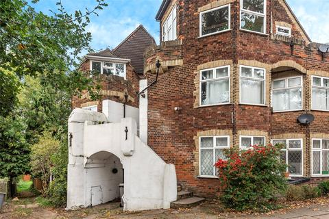 1 bedroom apartment for sale - Stonegate Court, Buck Lane, Kingsbury, NW9