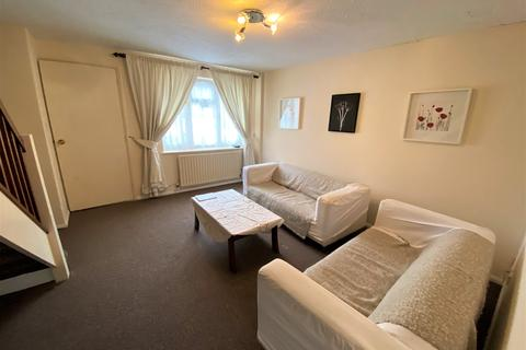 3 bedroom terraced house to rent - Chadwell Heath RM8