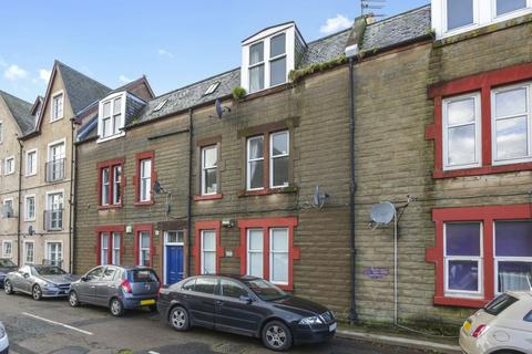 1 bedroom flat for sale - 3F, Balcarres Place, Musselburgh, East Lothian, EH21 7SA