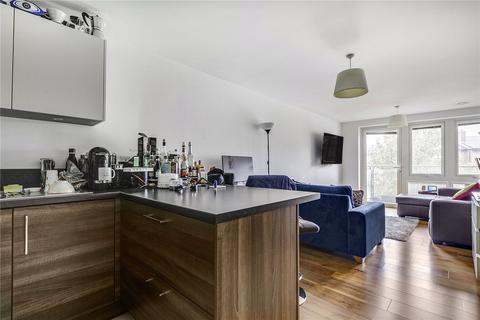 1 bedroom flat to rent - Kew Bridge Road, Brentford, Middlesex