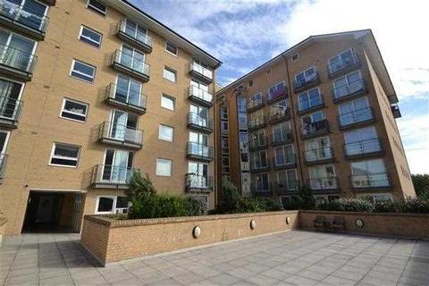 1 bedroom apartment for sale - Azalea House, Bedfont Lane, Feltham