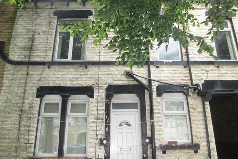 2 bedroom terraced house for sale - Thursby Street, Bradford, West Yorkshire, BD3