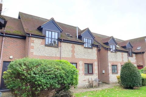 2 bedroom apartment to rent - The Herons, Chichester