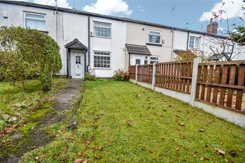 2 bedroom terraced house for sale - Hollins Lane, Hollins Bury, Greater Manchester, BL9