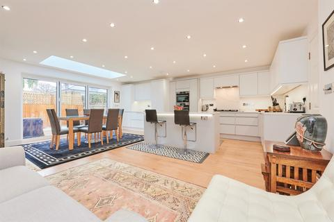 4 bedroom house for sale - Crofton Avenue, Grove Park, Chiswick, W4