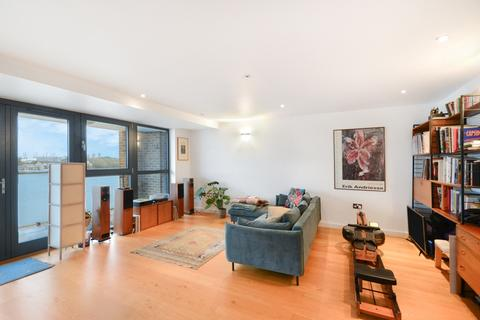 2 bedroom apartment for sale - Horseferry Place Greenwich SE10