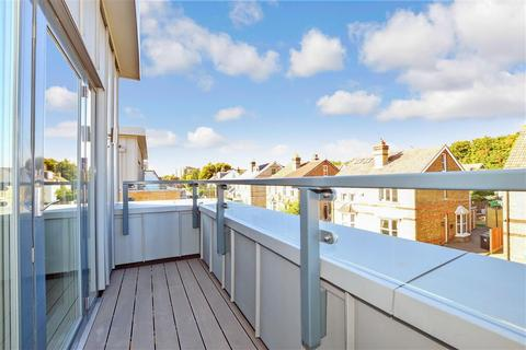 4 bedroom townhouse for sale - Union Street, Maidstone, Kent
