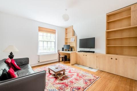 1 bedroom flat for sale - Teale Street, Tower Hamlets, London E2