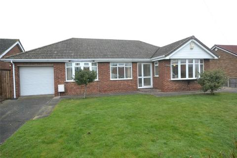 3 bedroom bungalow to rent - Clyfton Crescent, Immingham, NE Lincolnshire, DN40