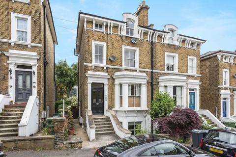 2 bedroom flat for sale - Bloom Grove, West Norwood