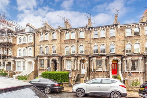 1 bedroom apartment for sale - Victoria Rise, Clapham, SW4