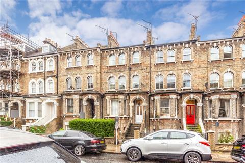 1 bedroom apartment for sale - Victoria Rise, Clapham, SW4