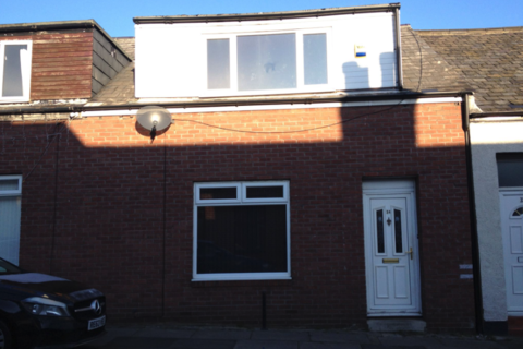 3 bedroom terraced house to rent - Pensher Street, Sunderland, SR4