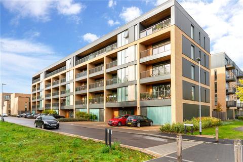 2 bedroom apartment for sale - Green Lane, Trumpington, Cambridge, CB2