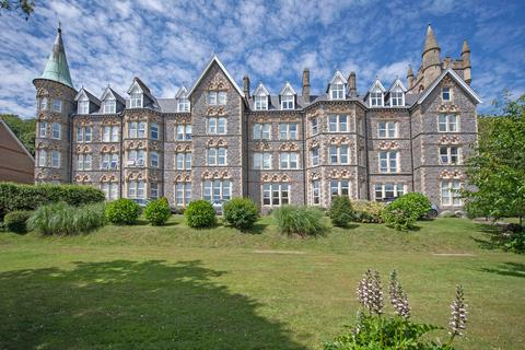 4 bedroom townhouse for sale - 14 Langland Bay Manor, Langland