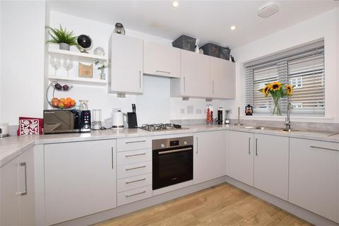 2 bedroom terraced house for sale - Richards Avenue, Horley, Surrey