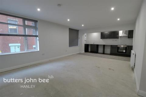 1 bedroom flat share to rent - Brunswick Street, hanley