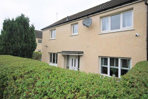 4 bedroom semi-detached house for sale - Abernethy Drive, Linwood