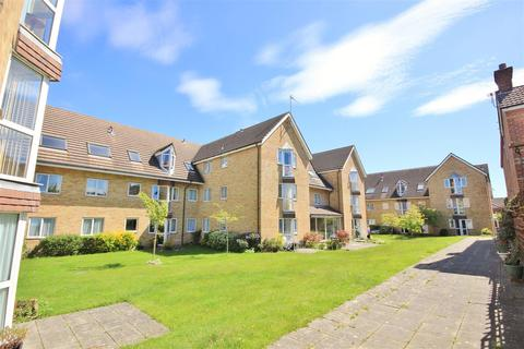 1 bedroom apartment for sale - Sunnyhill Court, Sunnyhill Road, Poole