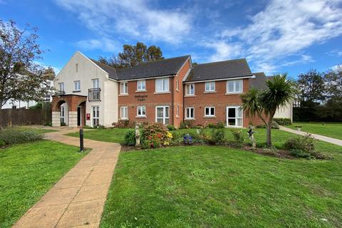 1 bedroom apartment for sale - Beechwood Avenue, Deal, CT14