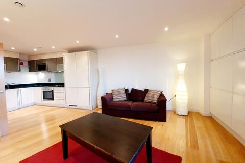 2 bedroom apartment to rent - Candle House, Granary Wharf, Leeds LS1