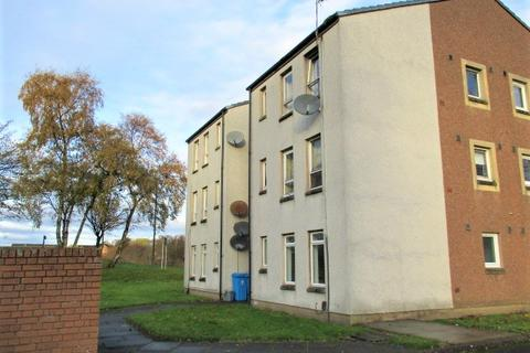Studio to rent - Rosebank Avenue, Falkirk, FK1 5JW