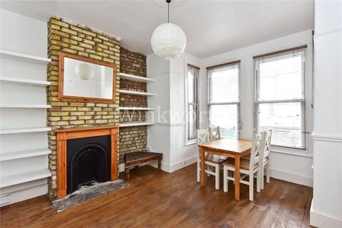 2 bedroom flat for sale - Mount Pleasant Road, London, N17