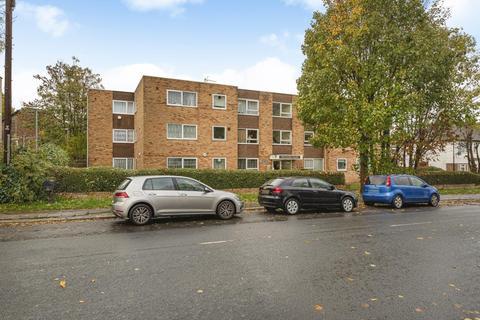 2 bedroom apartment to rent - Rickmansworth Road,  Pinner,  HA5