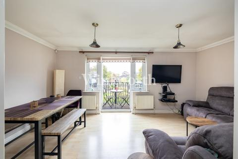 2 bedroom flat for sale - Fontaine Court, 45 High Street, London, N14