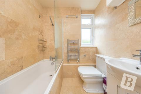 1 bedroom apartment for sale - Manford Way, Chigwell, IG7