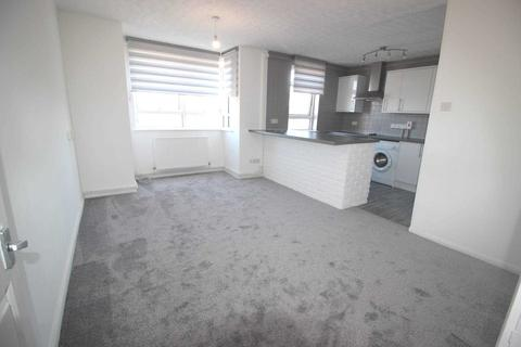 1 bedroom apartment for sale - Rudd Street, Woolwich, SE18 6HP