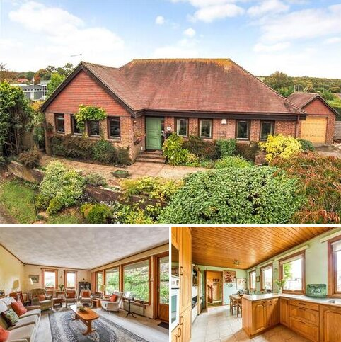 4 bedroom detached house for sale - Chapel Street, East Meon, Petersfield, Hampshire, GU32