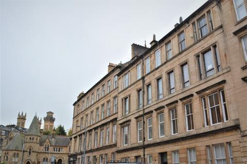 2 bedroom flat for sale - Arlington Street, Flat 1/1, Woodlands, Glasgow, G3 6DT