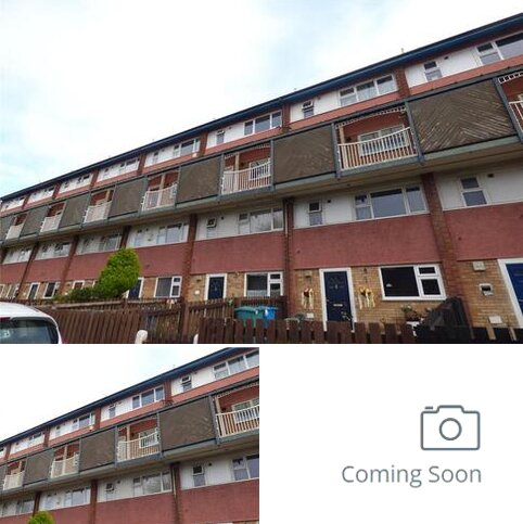 2 bedroom apartment for sale - Cotter Street, Manchester, M12